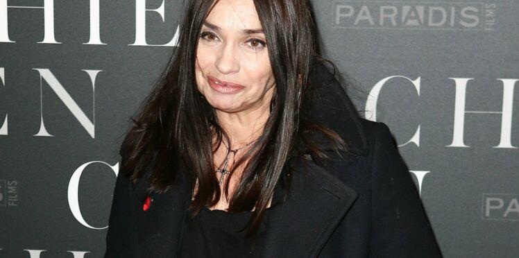 Béatrice Dalle prend la défense d'Asia Argento, accusée d'agression sexuelle