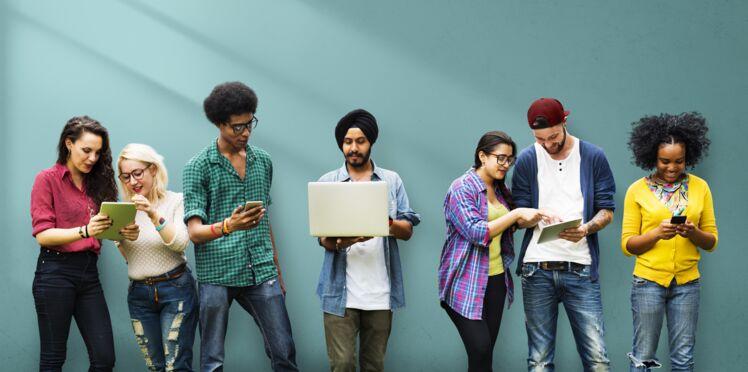 Sécurité sociale étudiante, ce qui change à la rentrée 2018-2019