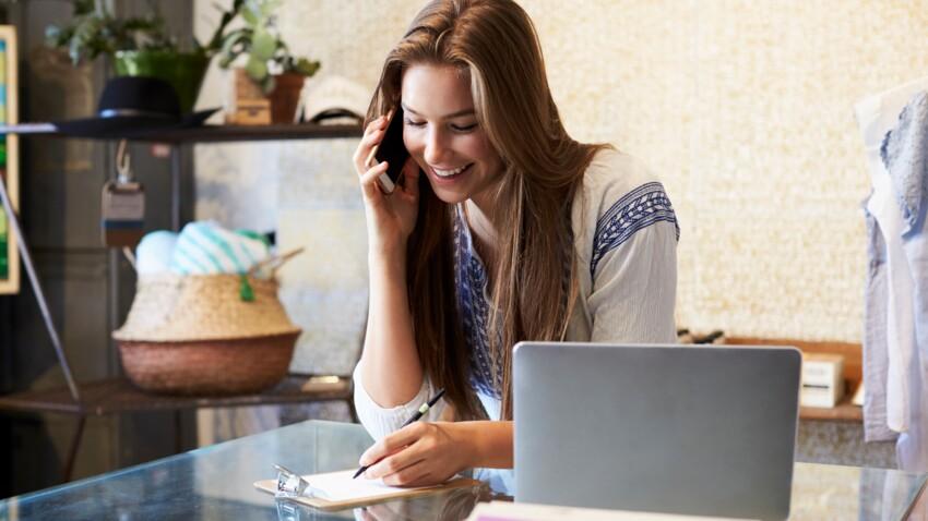 Arrondir ses fins de mois : 7 idées pour compléter facilement ses revenus