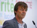 Nicolas Hulot : le déclic hallucinant qui  l'a poussé à démissionner sur France Inter