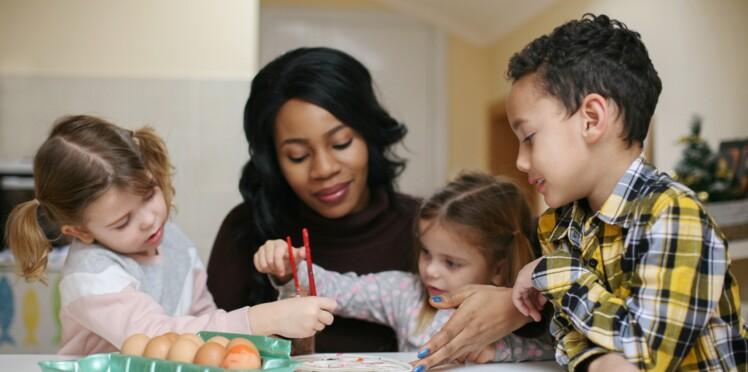 Garde d'enfants : quels sont les tarifs 2018, région par région ?