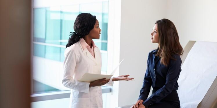 Cancer des ganglions : un nouveau symptôme avant-coureur pour identifier ce lymphome ?