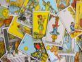 Tarot de Marseille : répondre à une question avec le tirage en croix
