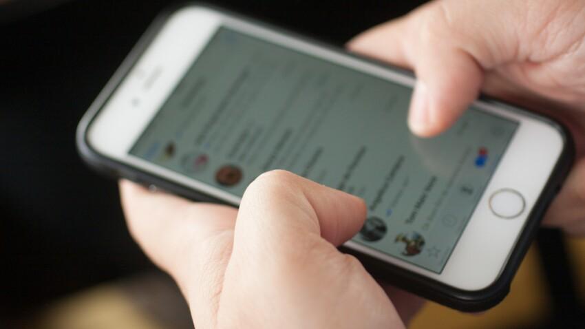 """""""Momo challenge"""" : le phénomène inquiétant qui s'en prend aux ados sur les réseaux sociaux"""