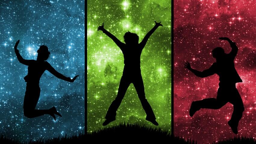 Santé et astrologie : les points sensibles de votre signe astrologique