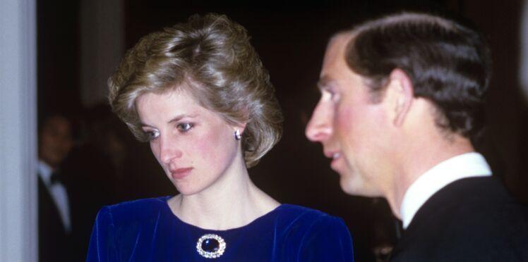 Lady Diana : 21 ans après sa mort, une lettre accusant Charles d'avoir préparé l'accident refait surface