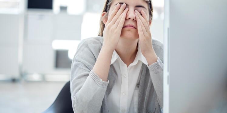 Manque de fer : comment reconnaître les symptômes ?
