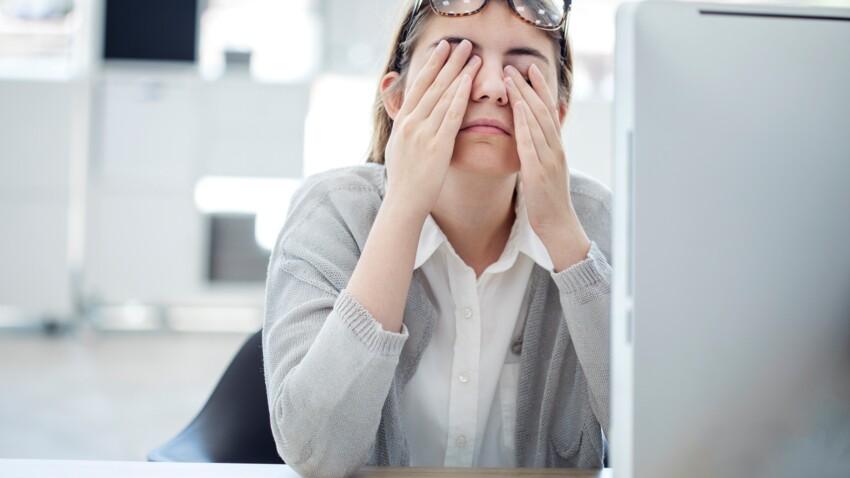 Carence en fer : quels sont les symptômes ?