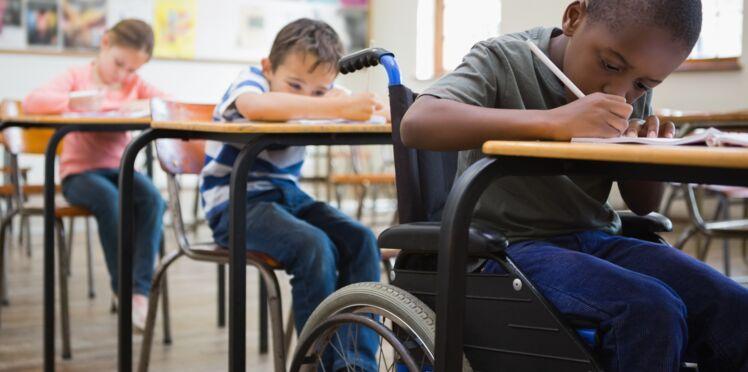 """""""Classes de 12"""", interdiction des portables… Qu'est-ce qui va changer à la rentrée 2018 ?"""