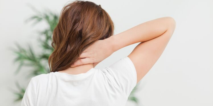 Hernie discale : quels sont les symptômes ?