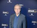 Gérard Depardieu accusé de viols : le message (hallucinant) de Dominique Besnehard fait polémique
