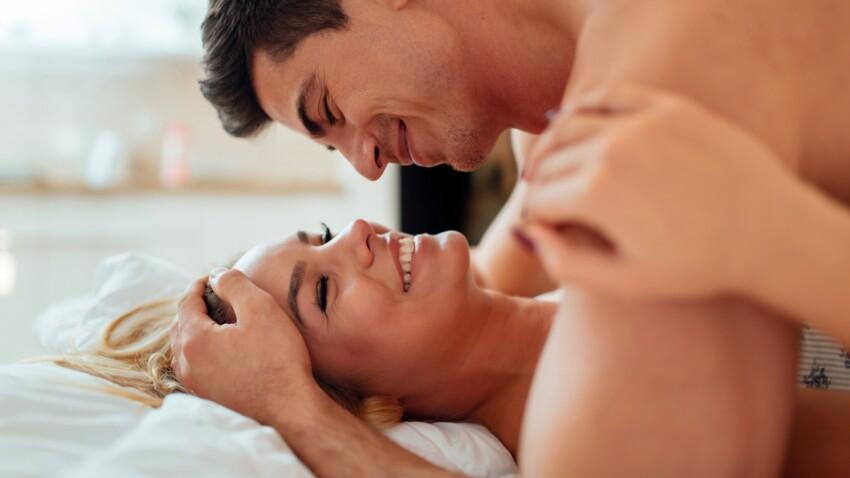 Mindful sex : la technique qui peut révolutionner vos rapports sexuels
