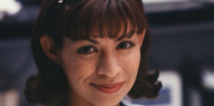 Vanessa Marquez, actrice de la série Urgences, abattue par la police à son domicile