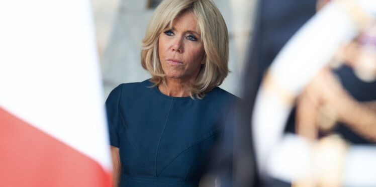 ONPC : la blague déplacée de Laurent Ruquier sur Brigitte Macron