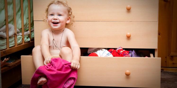 10 astuces pour préparer ses enfants sans stress le matin avec la méthode Montessori