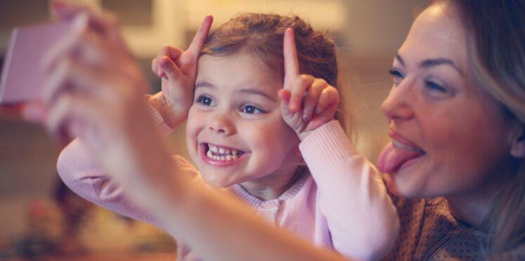 Réseaux sociaux : 9 choses à savoir avant de publier des photos de votre enfant