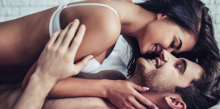 Faire l'amour sans pénétration : 8 manières d'atteindre l'orgasme autrement