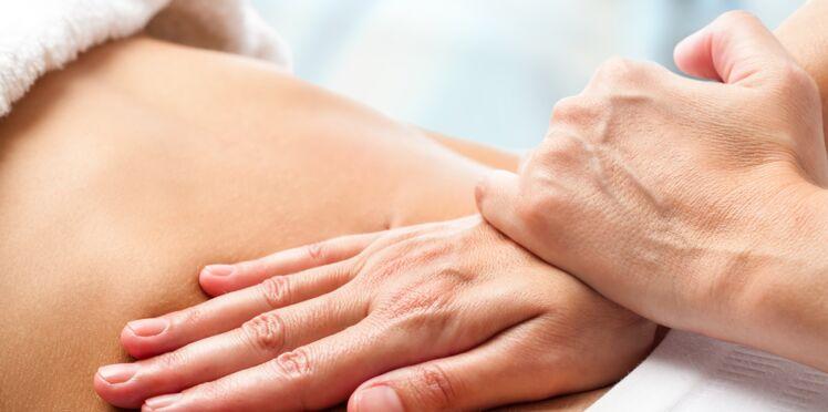 Ballonnements, acidité gastrique : l'ostéopathie, une solution efficace contre les troubles digestifs