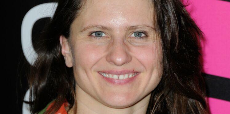 Qui est Roxana Maracineanu, ex-nageuse nommée ministre des Sports qui remplace Laura Flessel ?