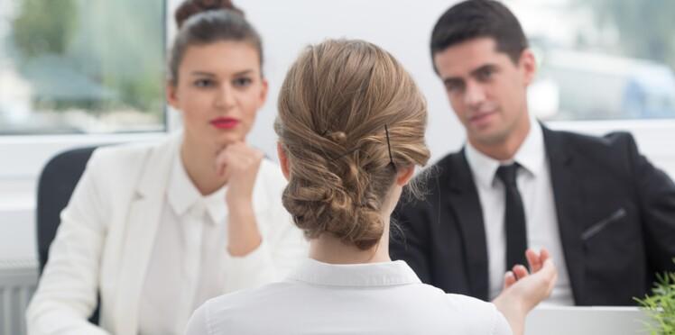 Entretien d'embauche : comment bien se présenter en 2 minutes