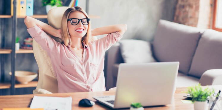 Sophrologie : 5 exercices faciles et ciblés pour s'y mettre