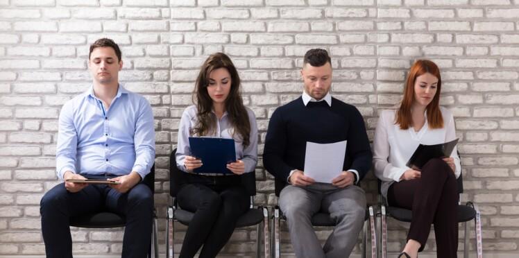 Comment bien préparer son entretien d'embauche