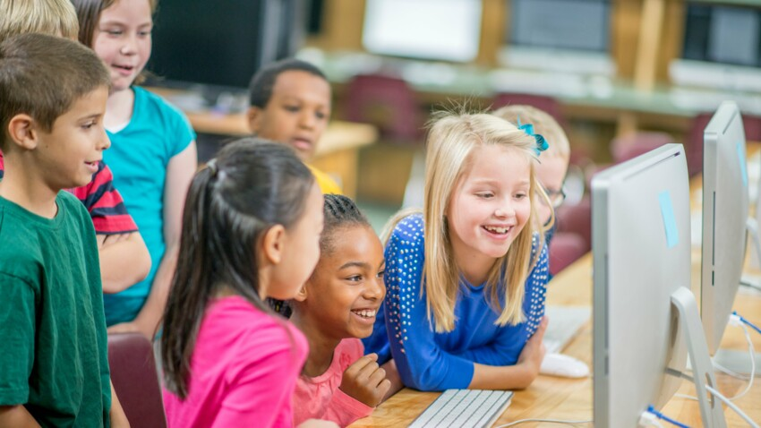 Apprentissage scolaire : de l'école au lycée, les méthodes qui marchent à l'étranger