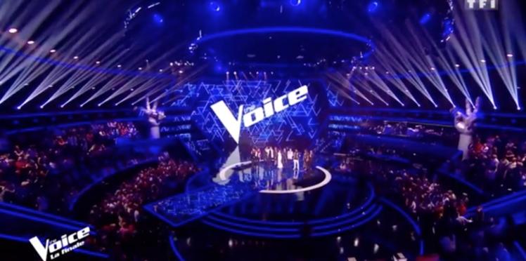 The Voice : qui sont les trois nouveaux coachs de la saison 8 ?