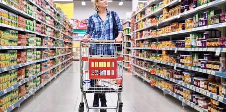 Aliments transformés : 5 astuces faciles pour en consommer moins