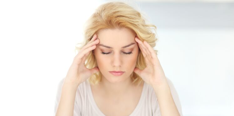 Migraines d'été : nos solutions personnalisées