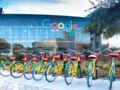 Google a 20 ans. D'où vient ce nom étrange ?