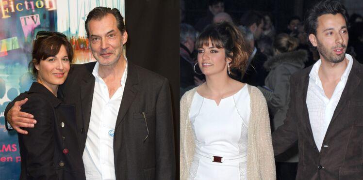 Photos - Plus belle la vie : qui sont les conjoints des acteurs de la série ?
