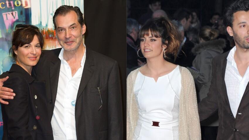 Plus belle la vie: ces acteurs sont tombés amoureux dans la série !