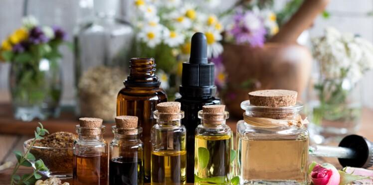 Décès de Danièle Festy : qui était cette pionnière de l'aromathérapie ?