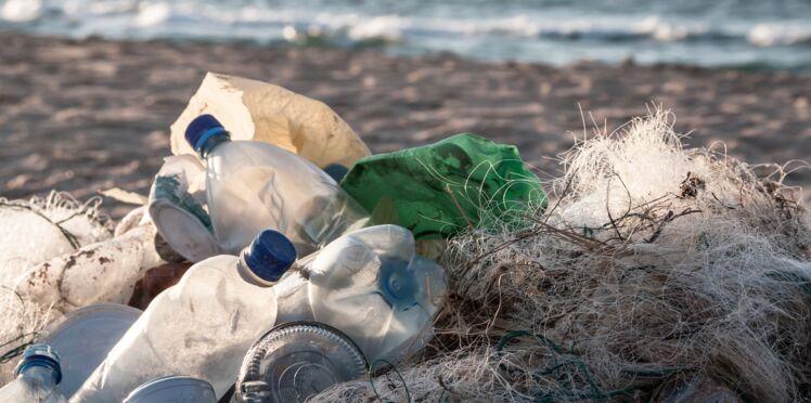 5 conseils pour éviter d'utiliser du plastique