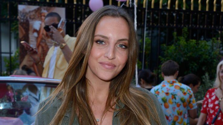 Danse avec les stars : qui est Carla Ginola, la fille de David Ginola ?