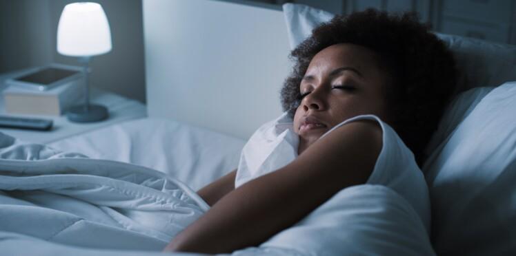 Découvrez la technique de l'armée américaine pour s'endormir en 2 minutes