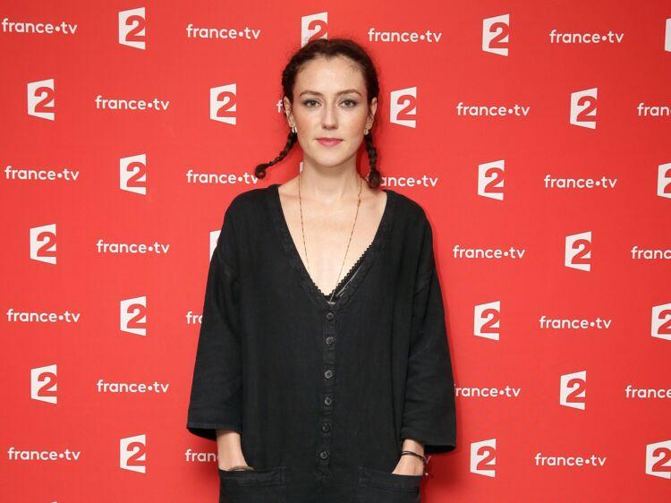 Blandine Bellavoir (Les Petits Meurtres d'Agatha Christie ...