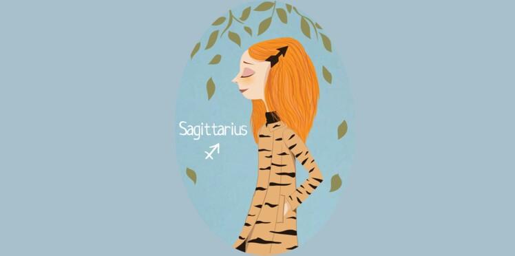 Octobre 2018 : horoscope du mois pour le Sagittaire