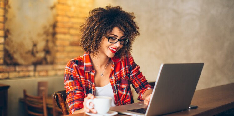 Concentration, énergie : 5 conseils pour optimiser votre consommation de café