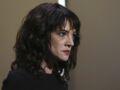 Asia Argento, accusée d'agression sexuelle, est exclue du jury de X Factor