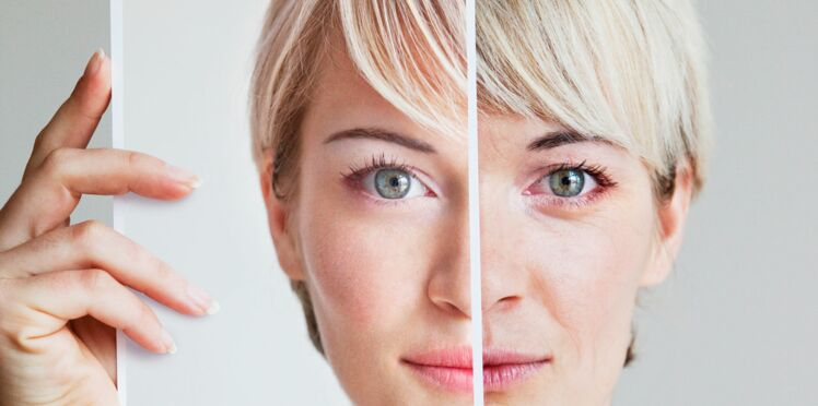 Les marques de maquillage MAC et Urban Decay publient des photos non retouchées de leurs mannequins