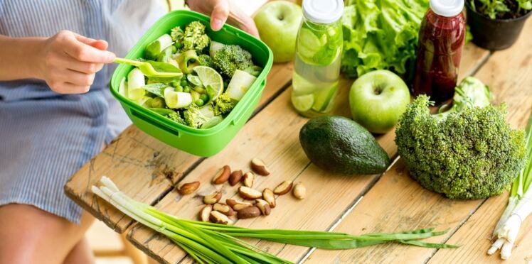 Gastro-entérite : la liste des aliments à éviter quand on est malade