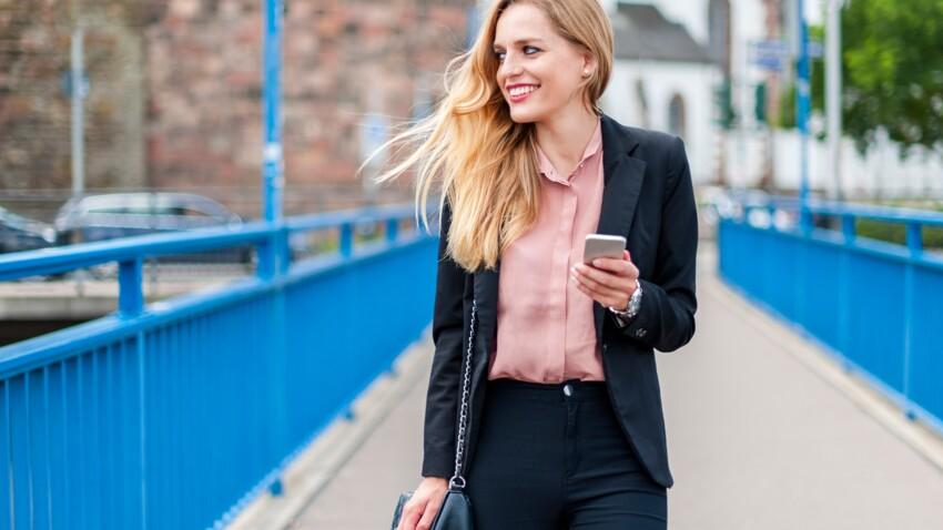 Comment porter la veste blazer ? Nos conseils et astuces