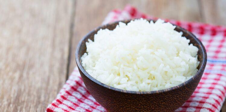 Gastro-entérite : quels aliments privilégier quand on est malade ?