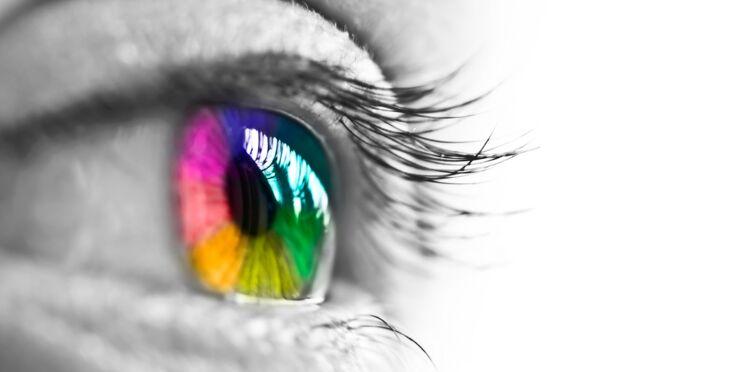 La science a découvert pourquoi les dépressifs voient tout « en noir »