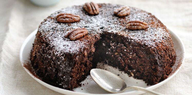 Desserts au micro-ondes : 10 recettes vite faites, bien faites