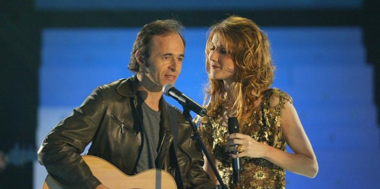 Céline Dion : sa jolie déclaration d'amour à Jean-Jacques Goldman