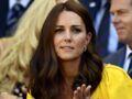 Le prince William l'avoue sans détour : sa femme Kate Middleton a un humour grivois