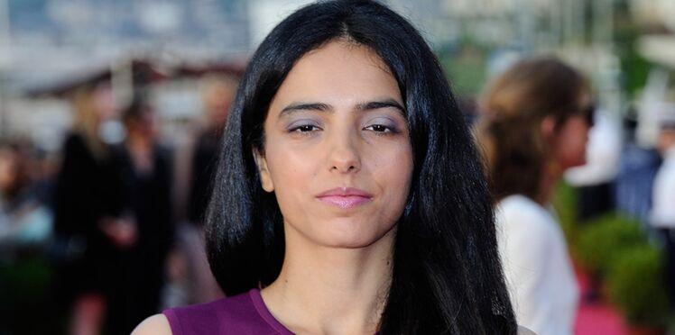 """L'actrice Hafsia Herzi poursuivie en justice pour """"insultes à caractère raciste"""" envers un chauffeur de VTC"""